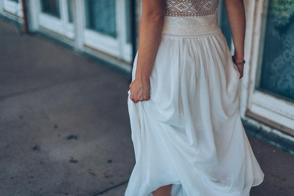 fotograf ślubny białystok 227