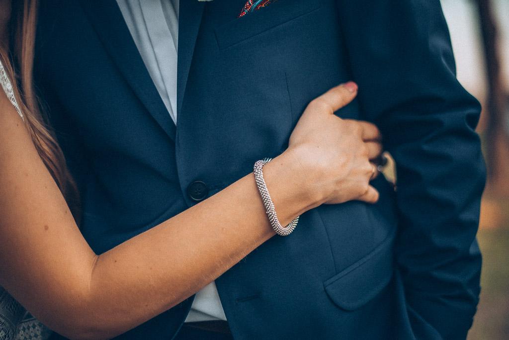 fotograf ślubny białystok 241