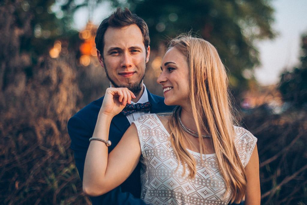 fotograf ślubny białystok 243