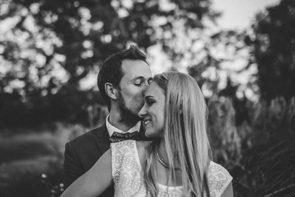 fotograf ślubny białystok 244