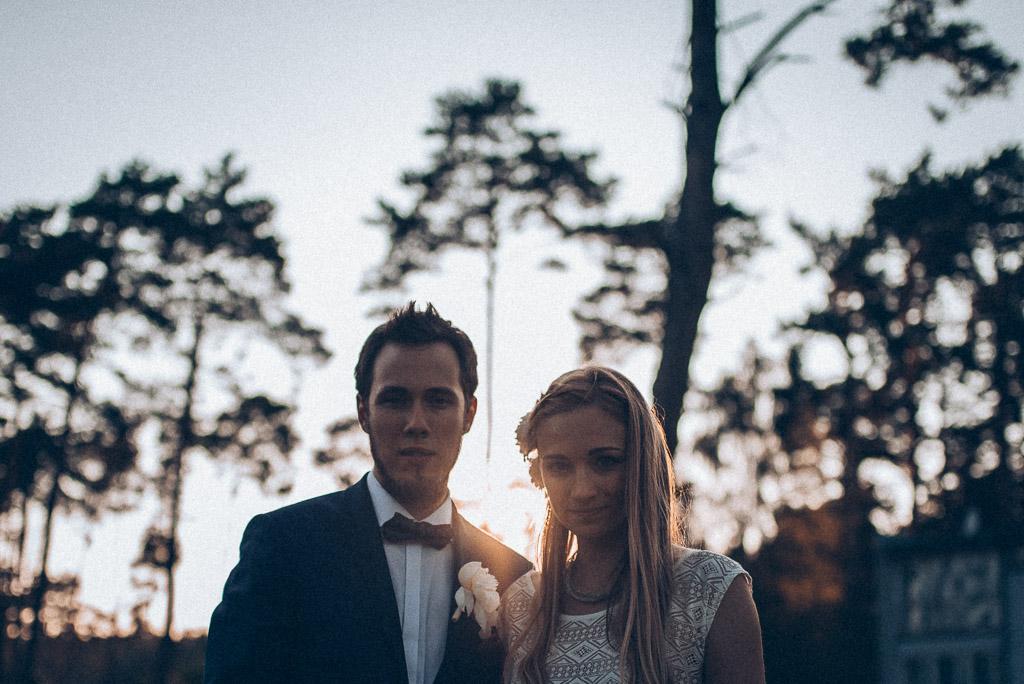 fotograf ślubny białystok 245