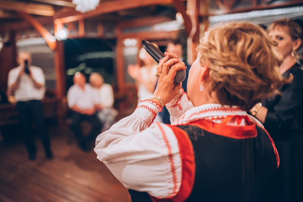 fotograf ślubny białystok 301