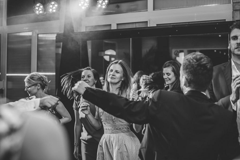 fotograf ślubny białystok 318