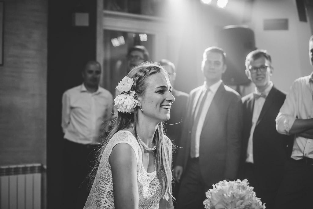 fotograf ślubny białystok 322
