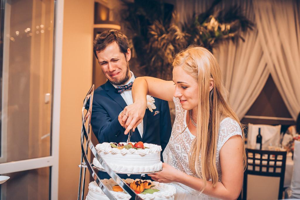 fotograf ślubny białystok 338