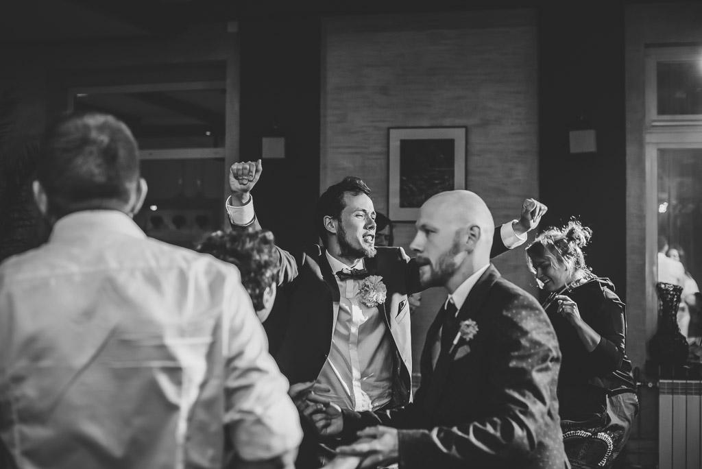 fotograf ślubny białystok 341