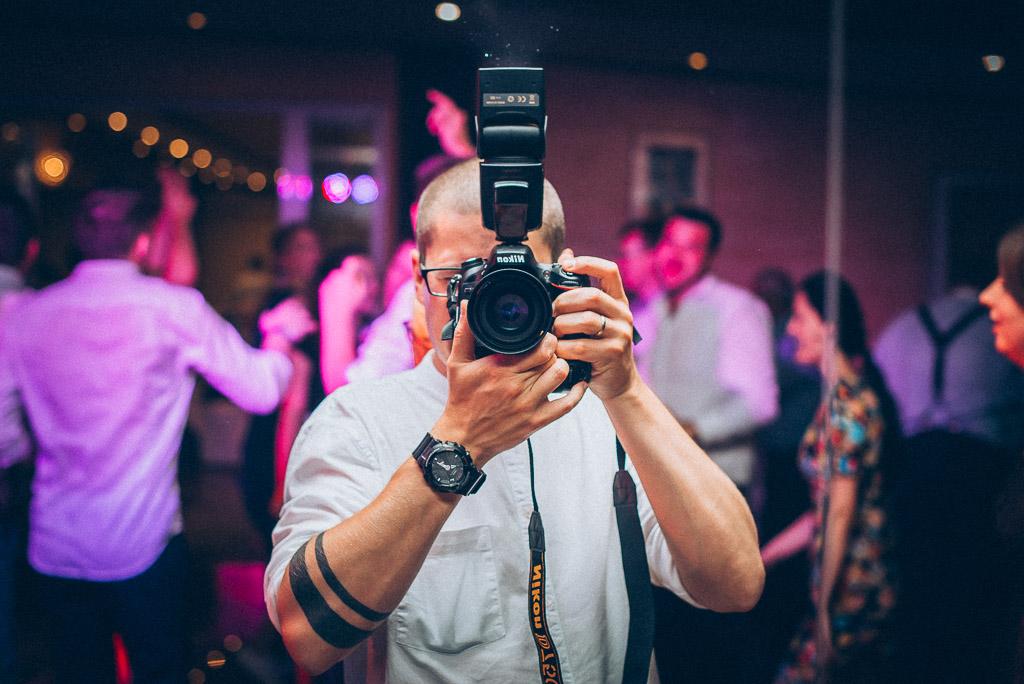 fotograf ślubny białystok 349