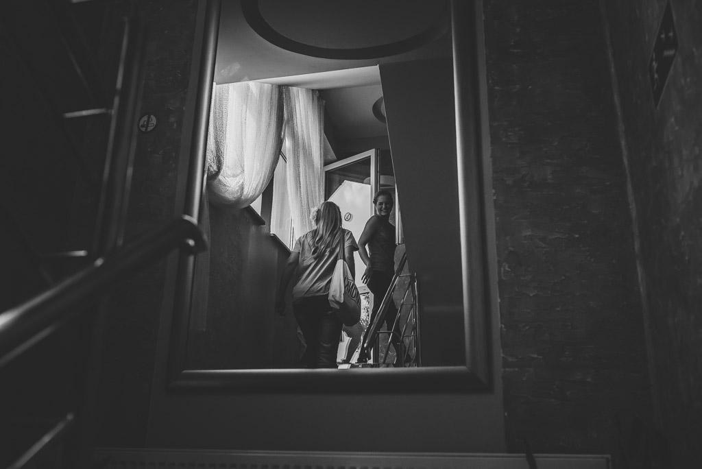 fotograf ślubny białystok 35