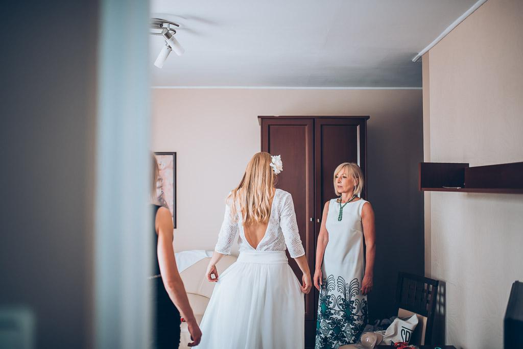 fotograf ślubny białystok 44