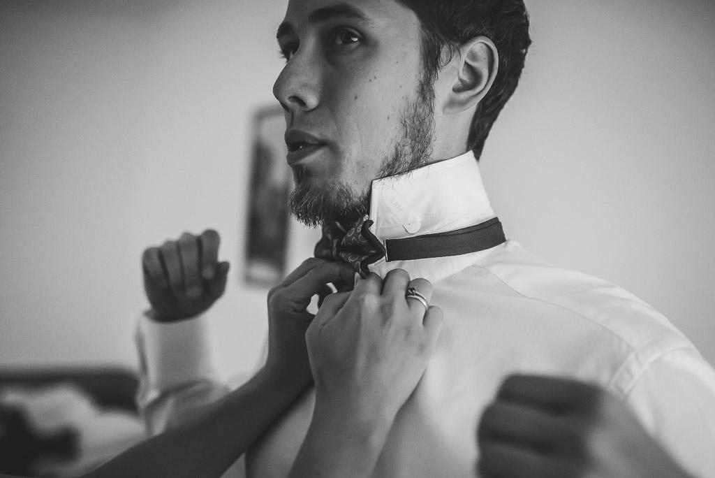 fotograf ślubny białystok 75