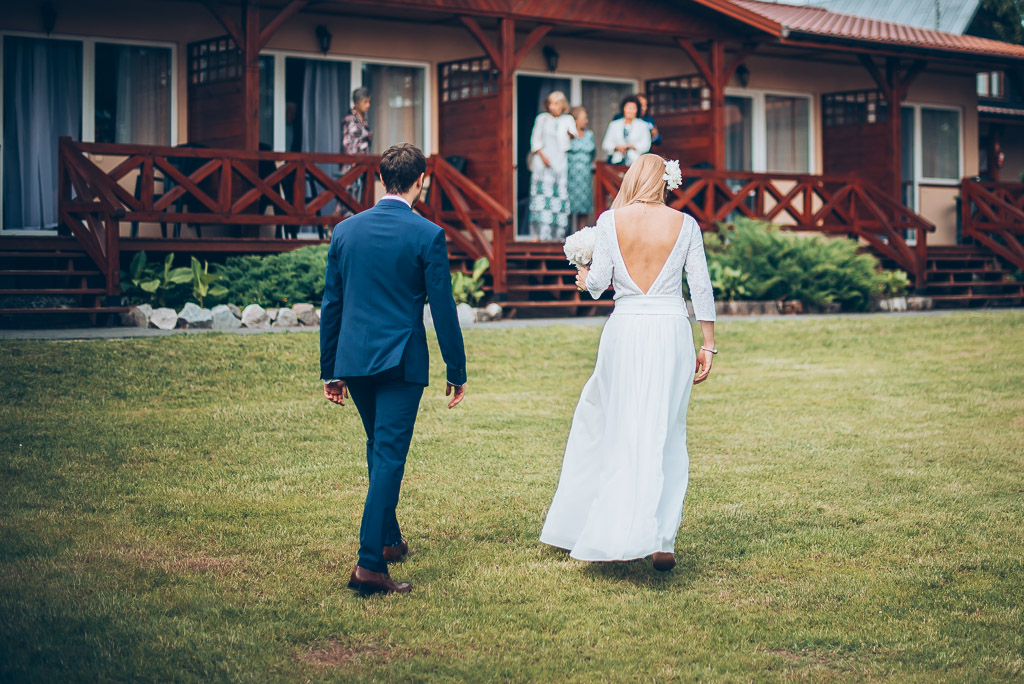 fotograf ślubny białystok 91