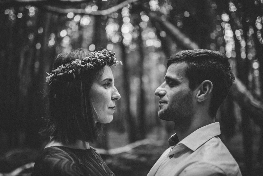 fotograf ślubny białystok 80