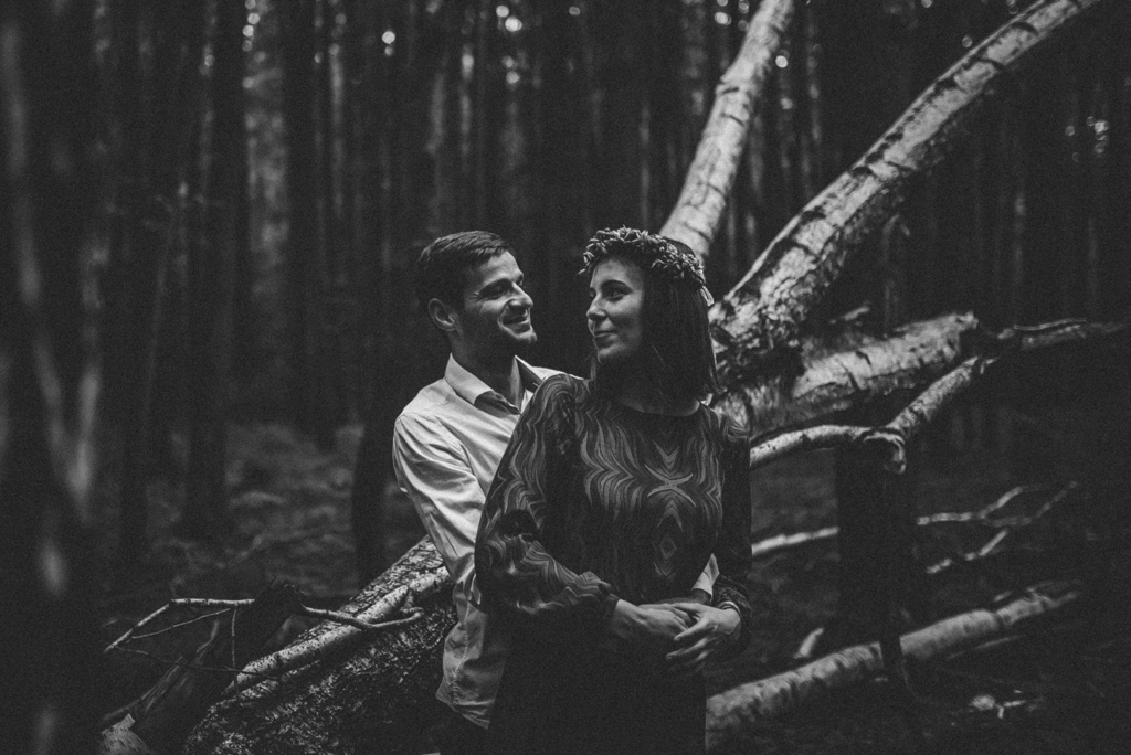 fotograf ślubny białystok 83