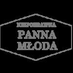 Fotograf ślubny Białystok - NPM